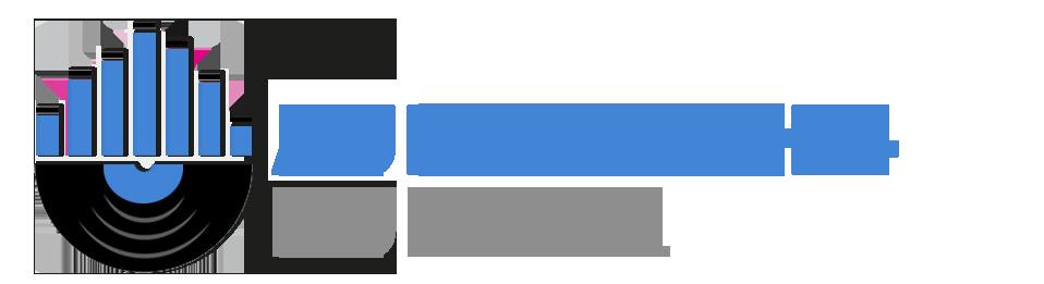Audio Licht Huren