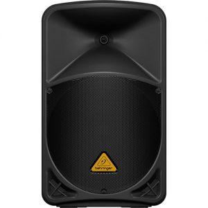 Behringer B112W actieve met Bluetooth speaker huren