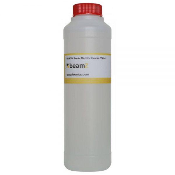 BeamZ rookvloeistof kopen