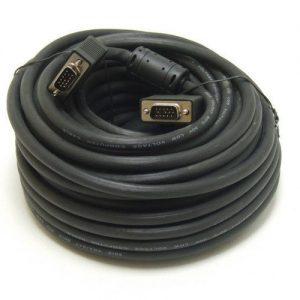 20 meter vga kabel huren