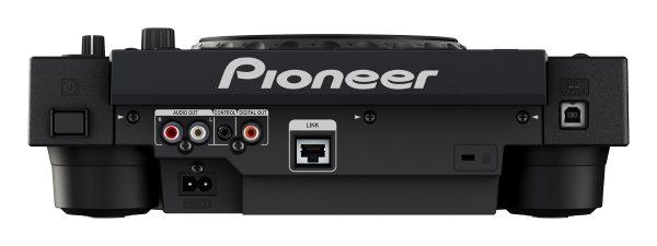 Pioneer cdj 900 nexus huren 2