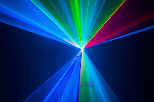 laser huren voor je feest