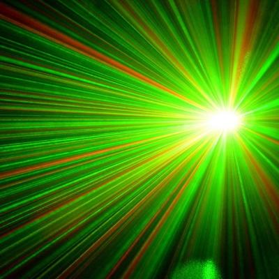 laser apparaat huren 2